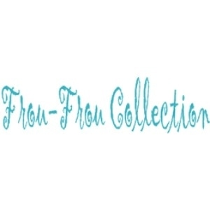 Frou-Frou Collection promo codes