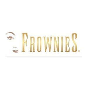 Frownies promo codes