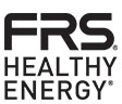 FRS promo codes