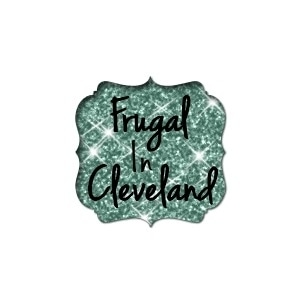 Frugal In Cleveland promo codes