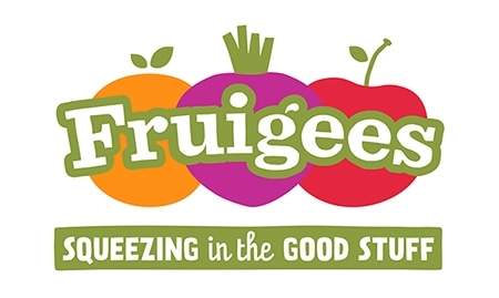 Fruigees promo codes