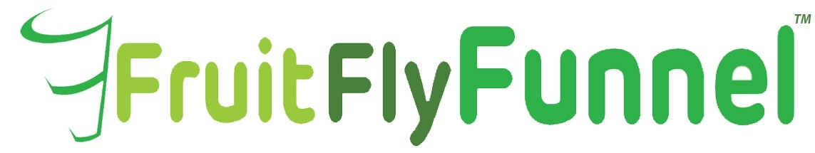 Fruit Fly Funnel promo codes