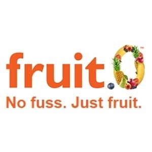 Fruit.0 promo codes