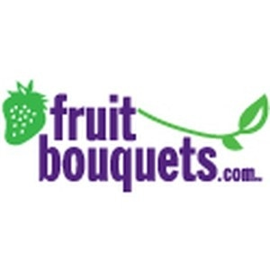 Fruit Bouquets promo codes