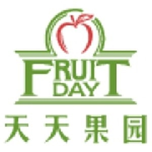 Fruitday.com promo codes
