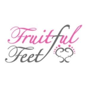 Fruitful Feet promo codes