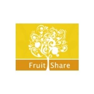 FruitShare promo codes