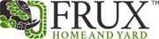 Frux Home and Yard promo code