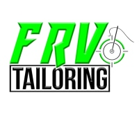 FRV Tailoring promo codes