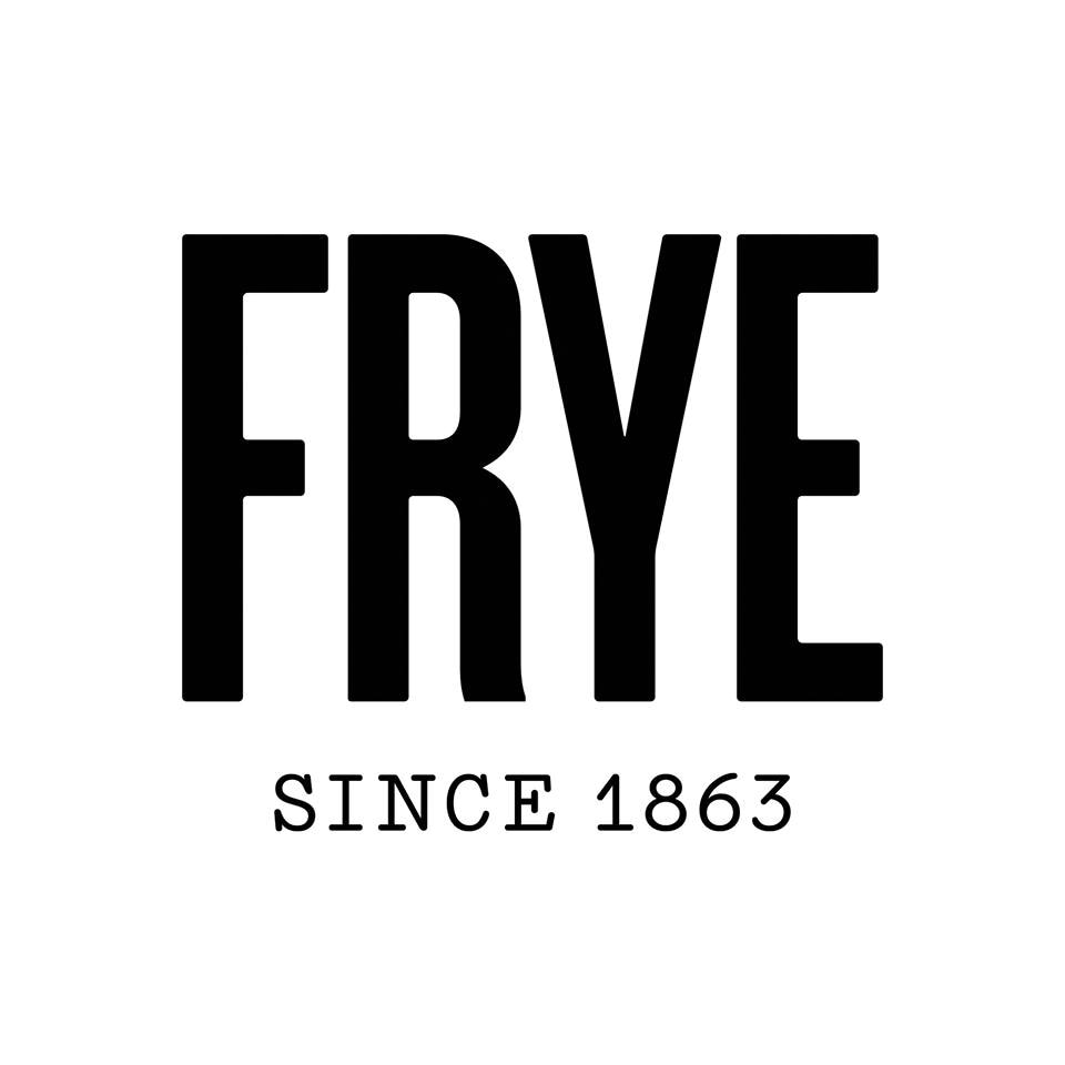 The Frye Company promo codes