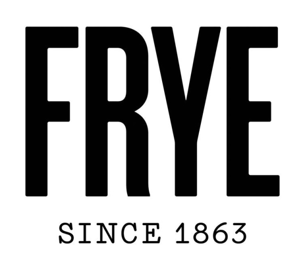 There are 3 The Frye Company coupon codes for you to consider including 1 coupon code, and 2 sales. Most popular now: Up to 60% Off Final Sale Items. Latest offer: $25 Off $50+ Order%(8).