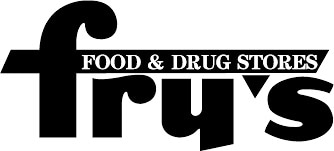 Fry's Food and Drug promo codes