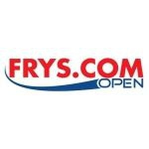 Frys.com coupon codes