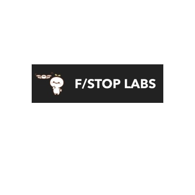 F/Stop Labs promo codes