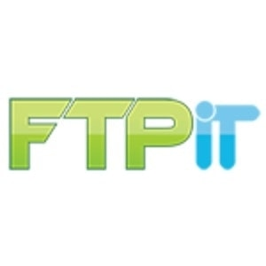 FtpIT promo codes