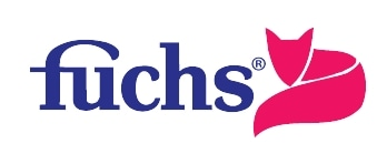 Fuchs Toothbrushes promo codes