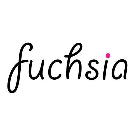 Fuchsia Shoes promo codes