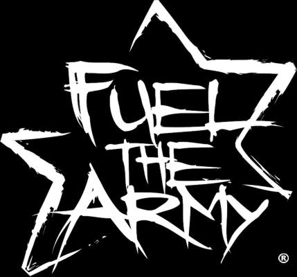 Fuel The Army promo codes