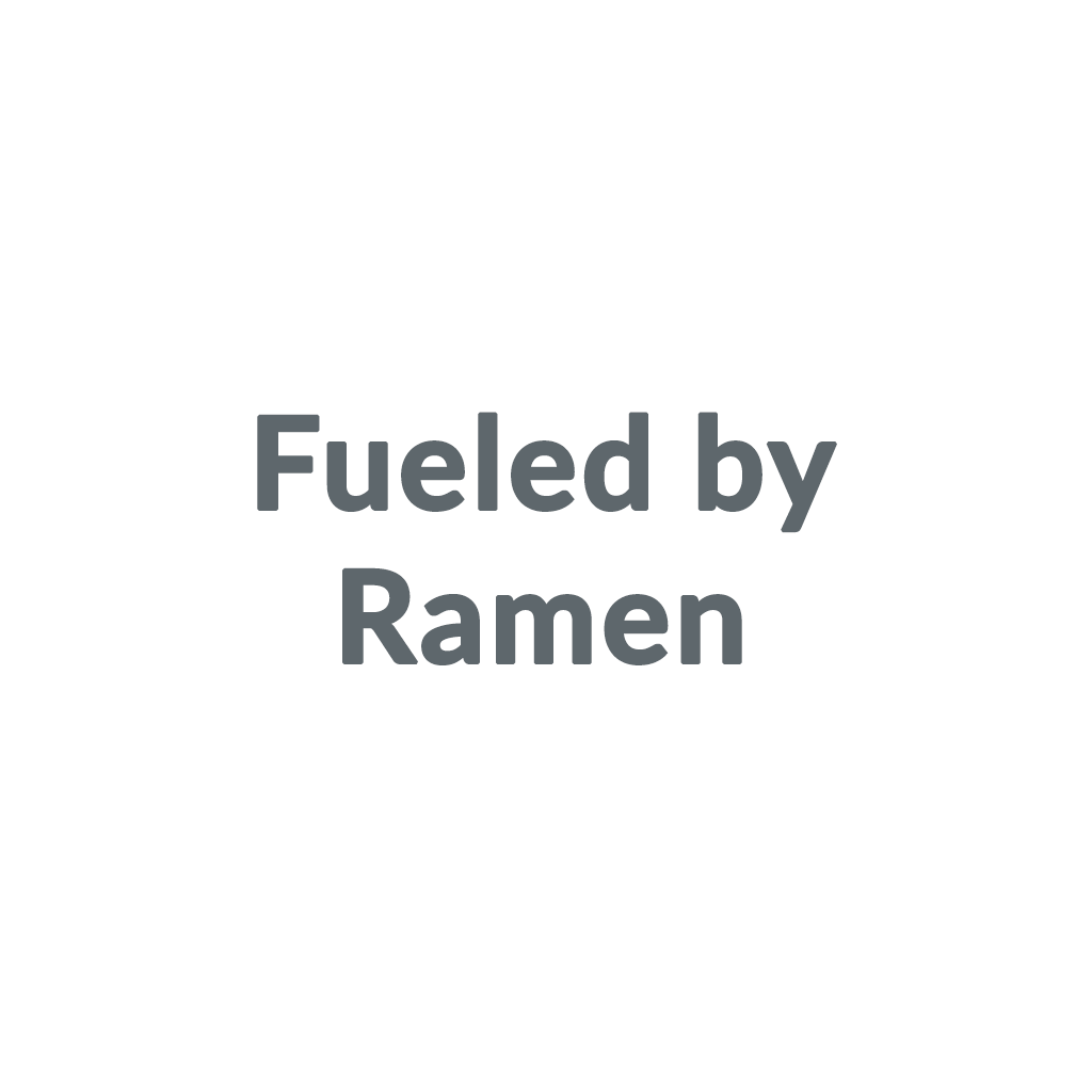 Fueled by Ramen promo codes