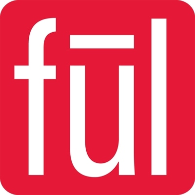 Ful promo codes