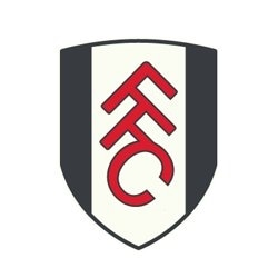 Fulham Direct promo codes