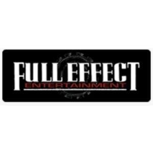 Full Effect Records promo codes