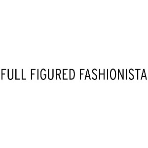 Full Figured Fashionista promo codes
