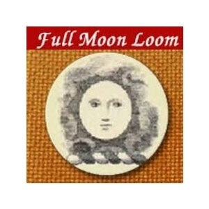 Full Moon Loom promo codes