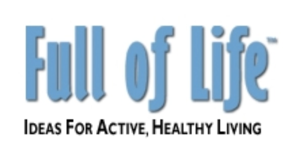 Full life usa coupons