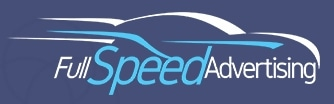 Full Speed Advertsing promo codes