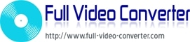 Full Video Converter promo codes