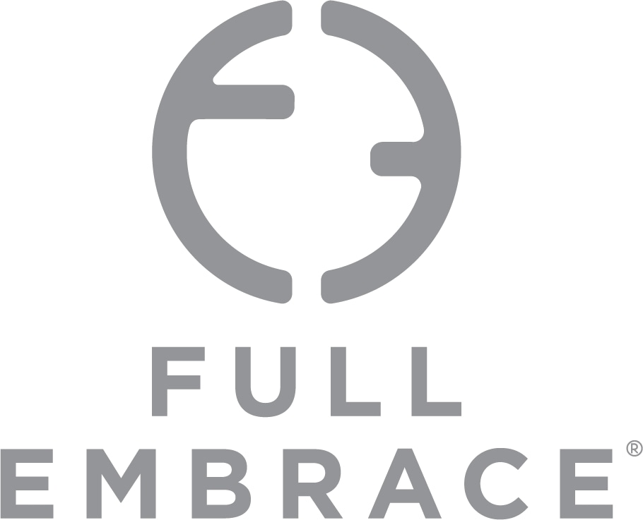 Full Embrace promo codes