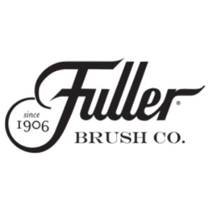 Fuller Brush Company promo codes