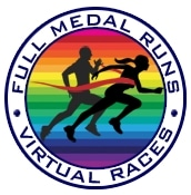 Full Medal Runs promo codes