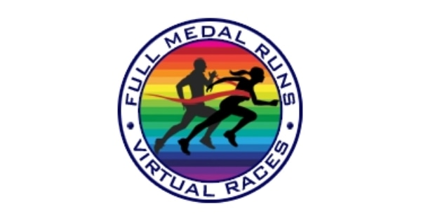 30% Off Full Medal Runs Coupon Code (Verified Aug '19