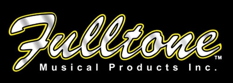 Fulltone Musical Products promo codes