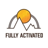 Fully Activated promo codes