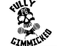 Fully Gimmicked promo codes