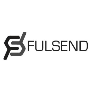 Fulsend promo codes