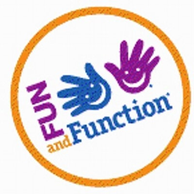 Fun and Function promo codes