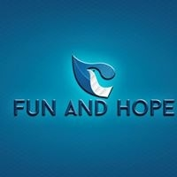 FUN AND HOPE promo codes