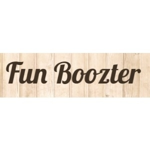 Fun Boozter promo codes