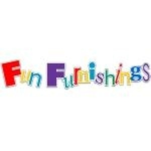 Fun Furnishings promo codes