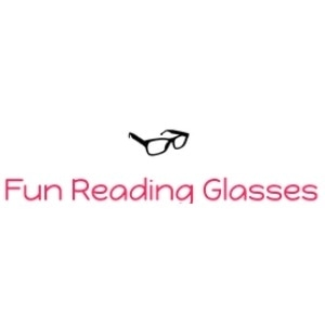 Fun Reading Glasses promo codes