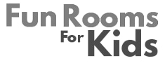 Fun Rooms For Kids promo codes
