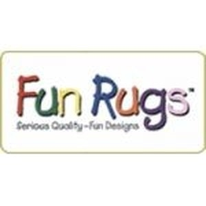 Fun Rugs promo codes