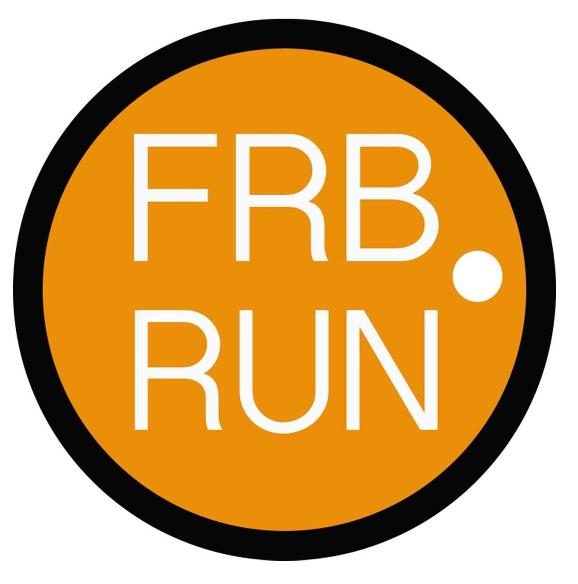 Fun Run Box promo codes