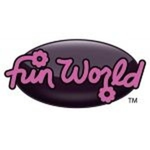 Fun World Costumes promo codes