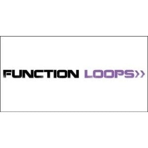 Function Loops coupon codes