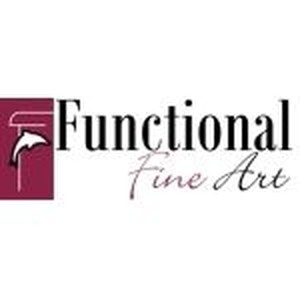 Functional Fine Art promo codes
